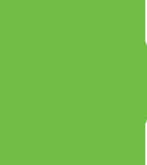 https://www.geoseal.com.au/wp-content/uploads/2021/07/hexagon-orange-huge.png
